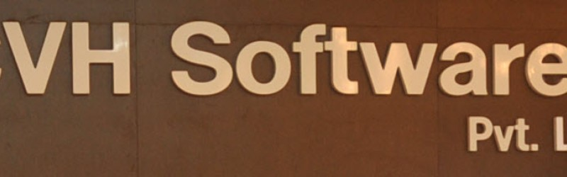 Software Company Details