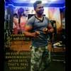Jairaj Gym