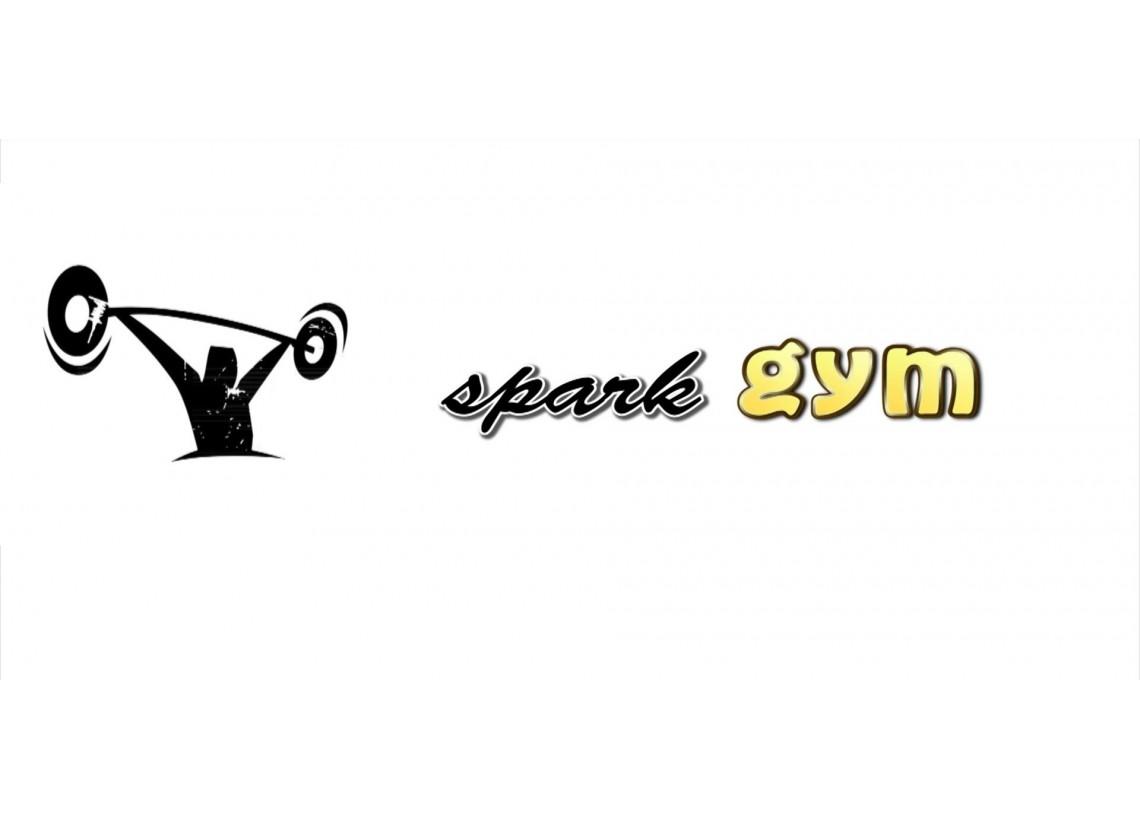 SparkGym