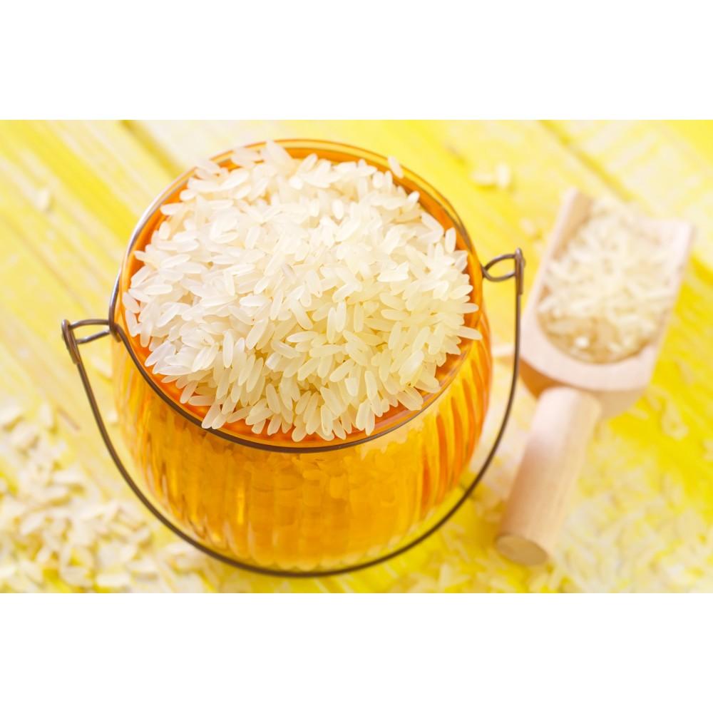 Belgaum Basmati -New Rice 2nd Quality