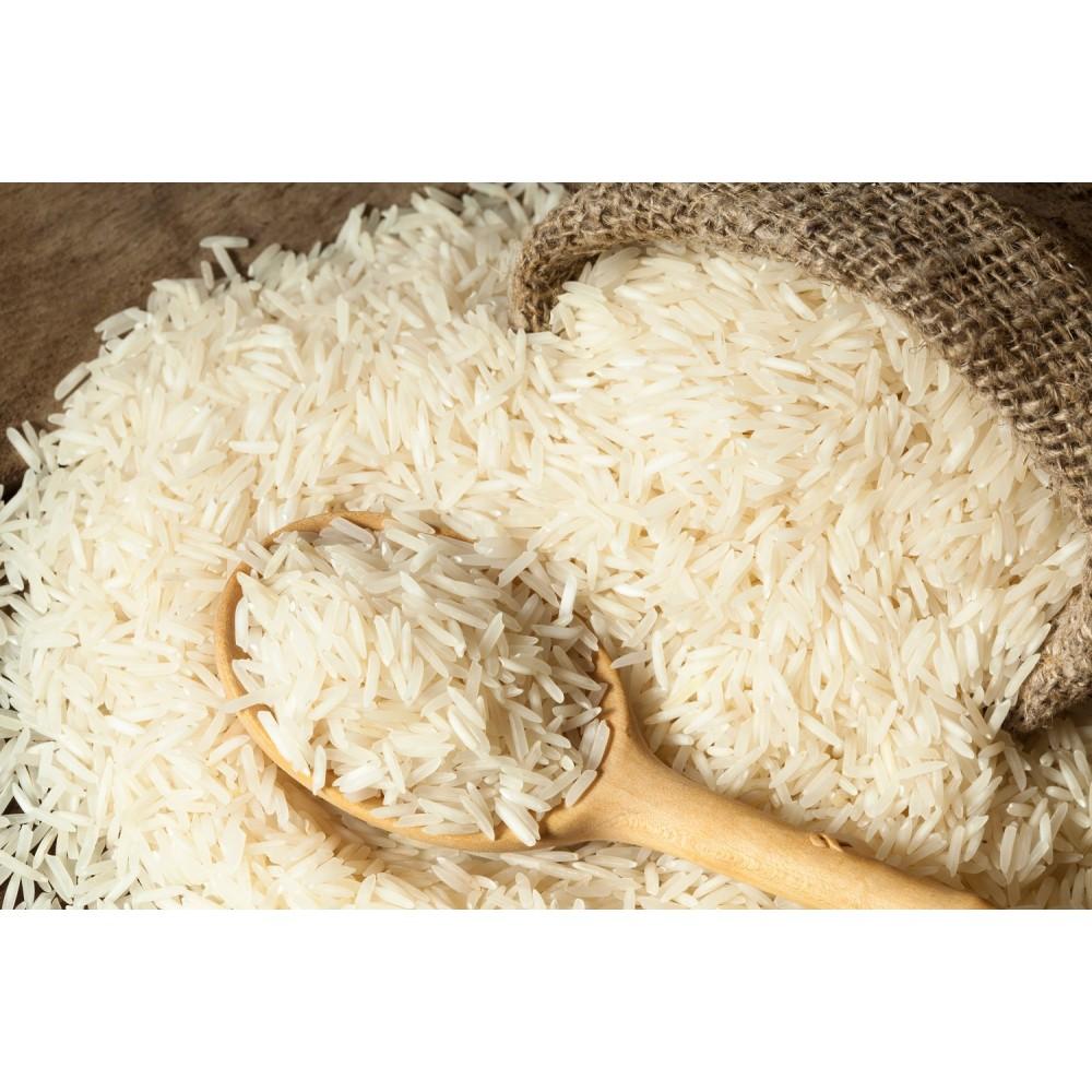 38/Kg HMT Rice