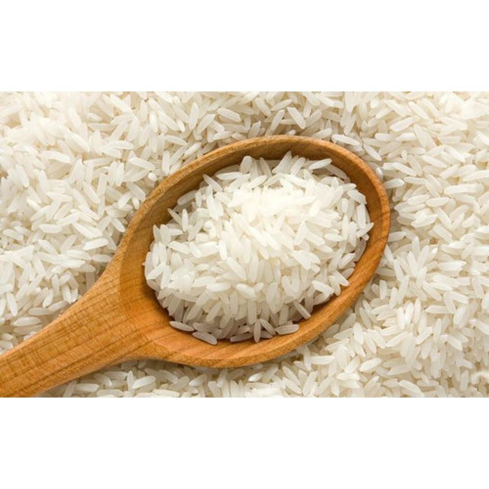 Indrani Rice