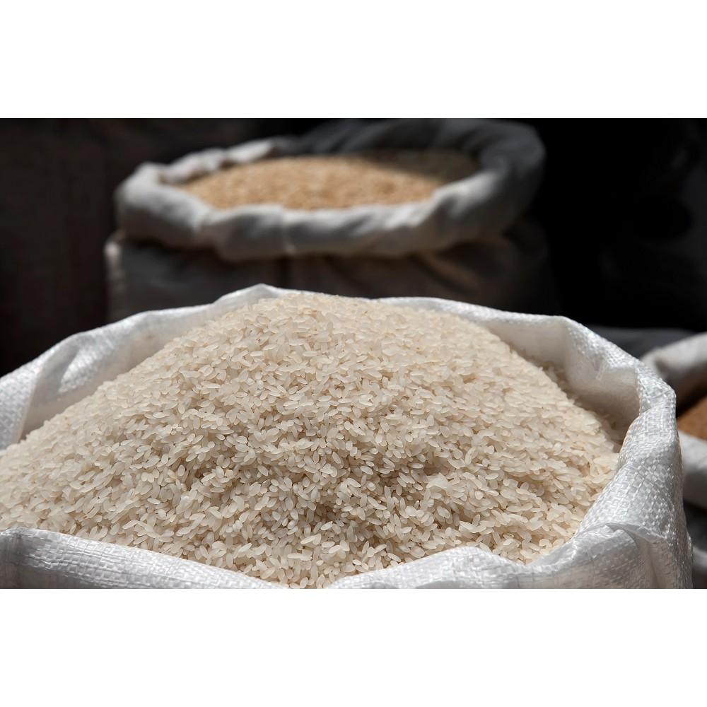 54/Kg Jeera Raw Rice