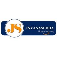 Jnyanasudha