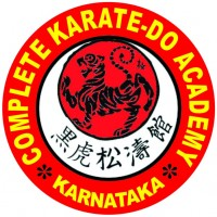 Complete Karate-Do Academy