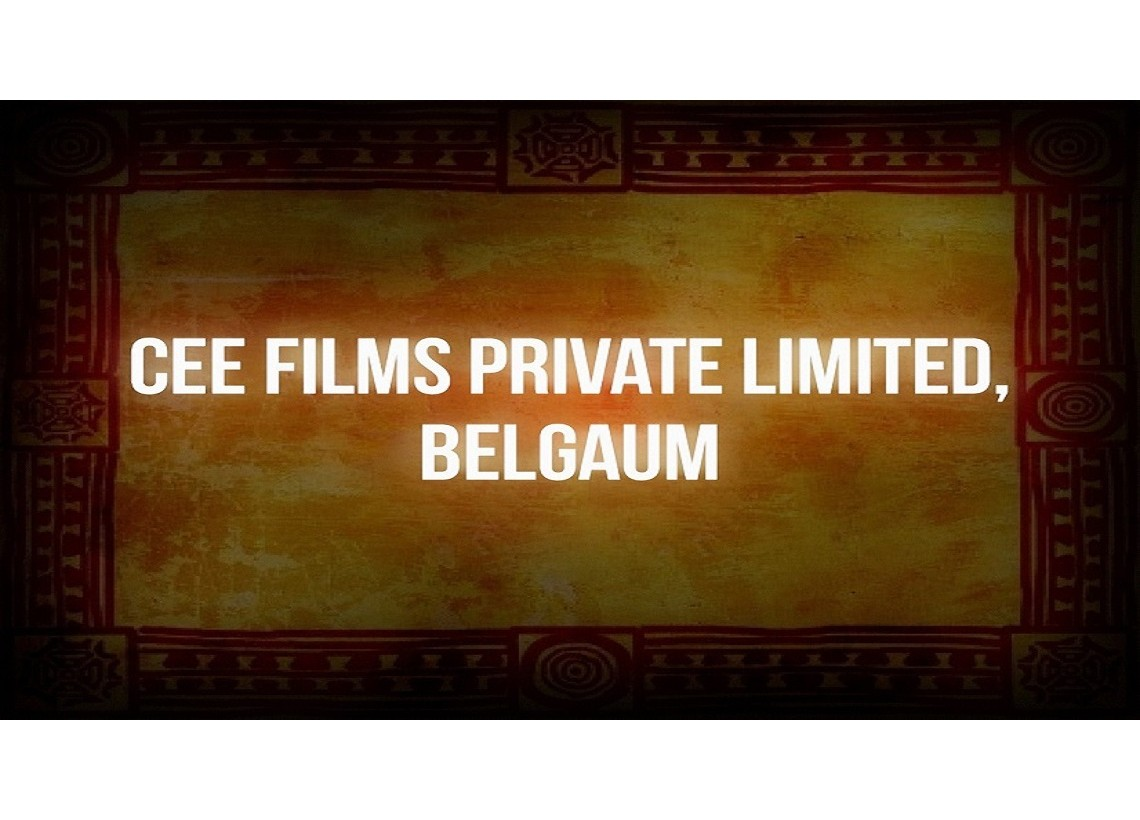 CEE FILMS PRIVATE LIMITED