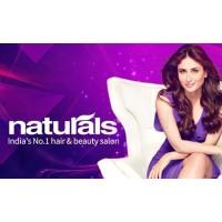 Naturals Spa Indias Number 1 Hai