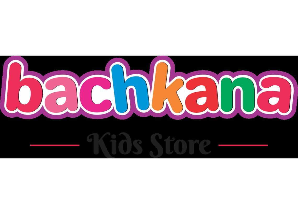 Bachkana